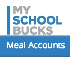 My School Bucks