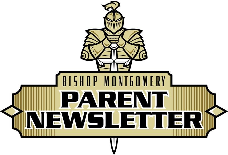 Parent Newsletter November 2015
