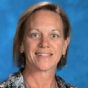 Becky VanAntwerp's Profile Photo