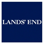 Lands' End Uniforms