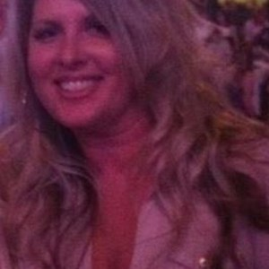 Tina Noble's Profile Photo