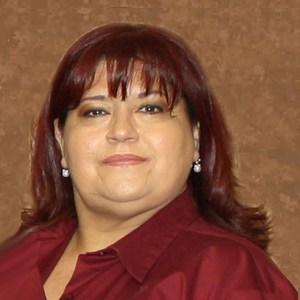 Mary Orengo's Profile Photo