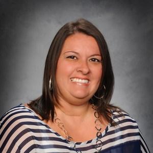 Rachael Tedder's Profile Photo