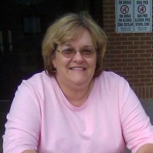 Neva Del Bosque's Profile Photo
