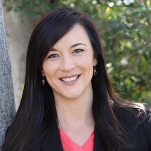 Kristen Walker's Profile Photo