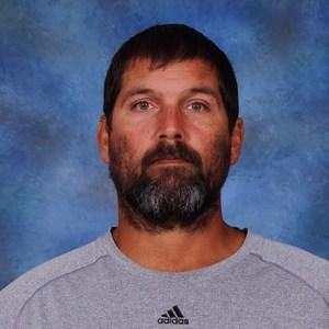 JJ Williams's Profile Photo
