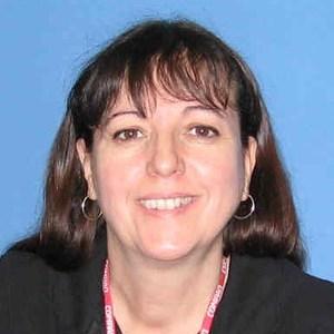 Twila Rank's Profile Photo