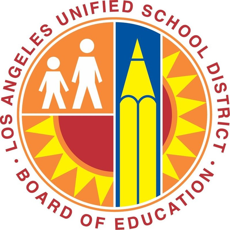 Superintendent Ramon C. Cortines Provides Statement On Senate Bill 725 – the CAHSEE Exemption