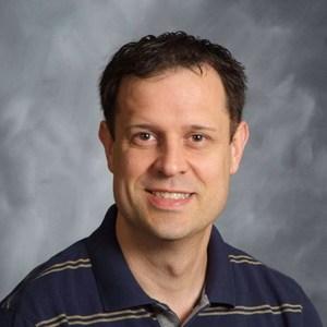 Jim Franko's Profile Photo