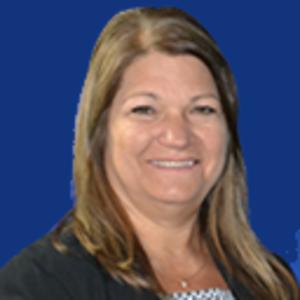 Susan Bohan's Profile Photo