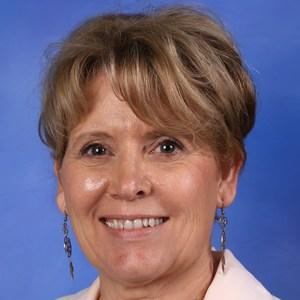Cindy Stokes's Profile Photo