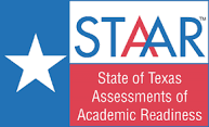 STAAR Results to be Mailed Thumbnail Image