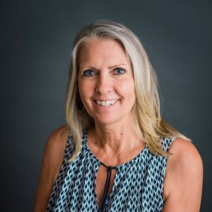 Debbie Austin's Profile Photo