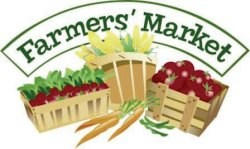 MELA's Farmers' Market Thumbnail Image