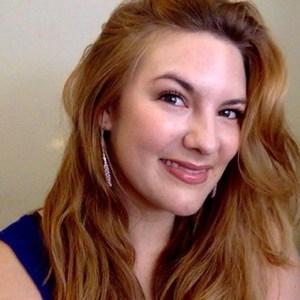 Nicole Moran's Profile Photo