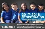 2017-18 Registration Image