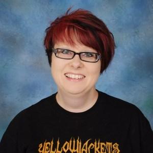 Carrie Putman's Profile Photo