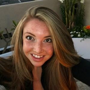 Maggie Jones's Profile Photo