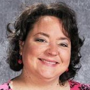 Michele Simcik's Profile Photo