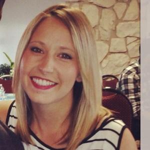 Michelle Lagomarsino's Profile Photo