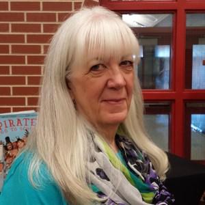 Karen Debbs's Profile Photo