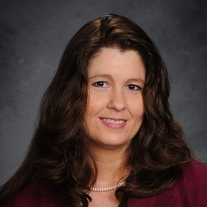 Lisa Coldwell's Profile Photo