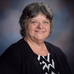 Mae Beth Mills's Profile Photo