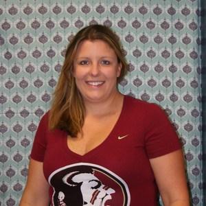 Wren Davis's Profile Photo