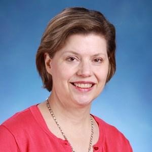 Joy Moeller's Profile Photo