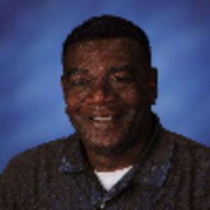 Keith Porter's Profile Photo