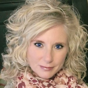 Renee Gregory's Profile Photo
