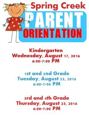 parent orientations.jpg
