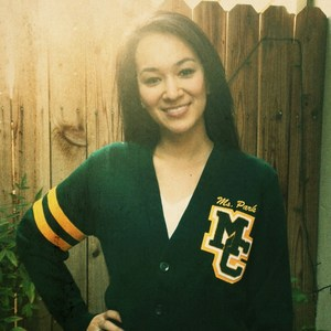 Valerie Park's Profile Photo