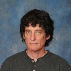Jeff Winter's Profile Photo