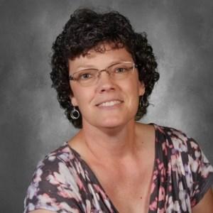 Janice Baum's Profile Photo