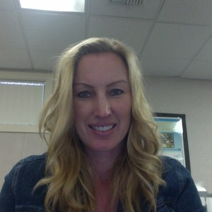 Heidi Stonehocker's Profile Photo