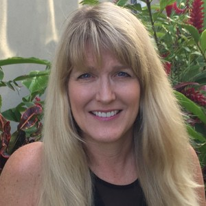 Gail Weisz's Profile Photo