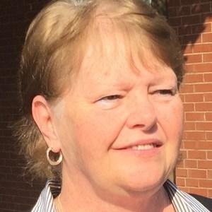 Inge Fine's Profile Photo