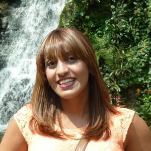 Reem Kattura's Profile Photo