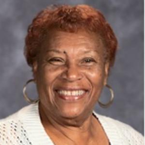 Dorothy Hightower's Profile Photo