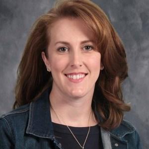 Janena Young's Profile Photo