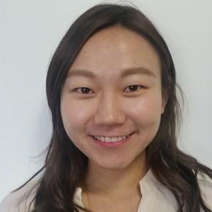 Yao Tong's Profile Photo