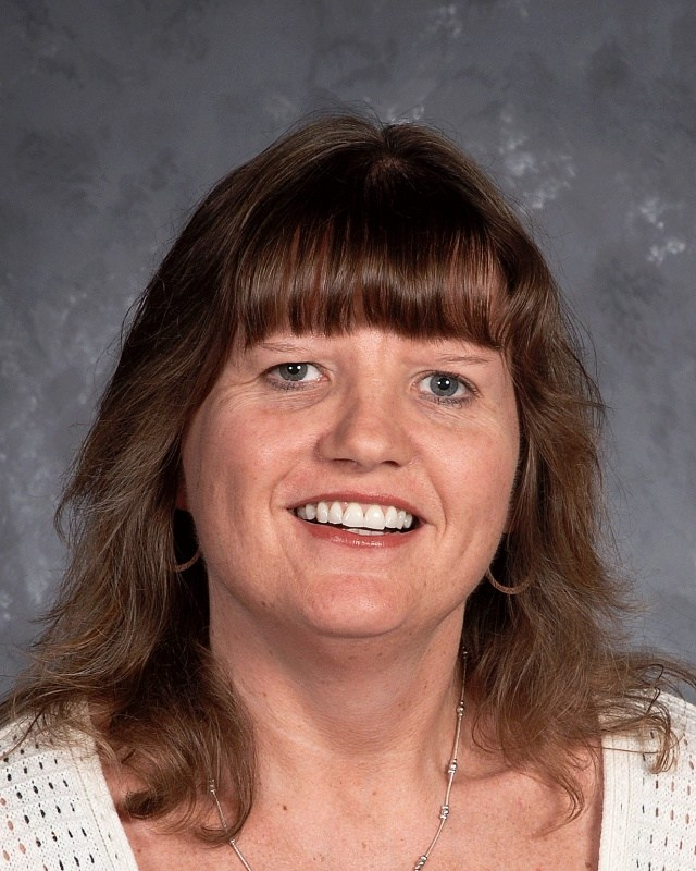 Archbishop Ryan's history department chair, Mrs. Nancy Kurtz '88, was profiled in the Bucks County Courier Times