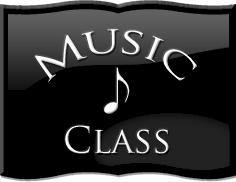 Clases de Música en Horario Extendido