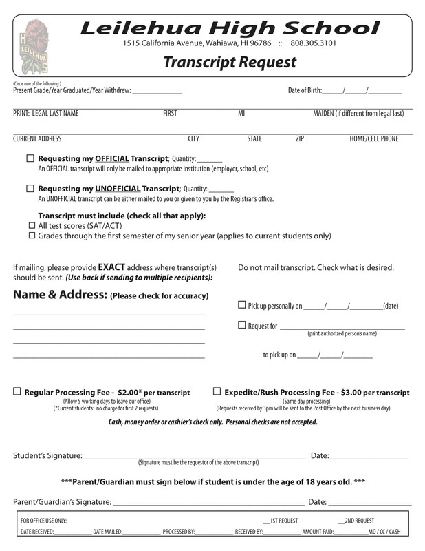 high school registration form template - 3 ways to buy cheap food wikihow autos post