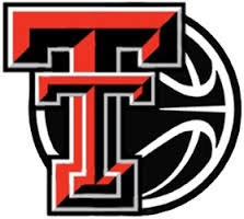 LCMS Teams up with Texas Tech Basketball Thumbnail Image