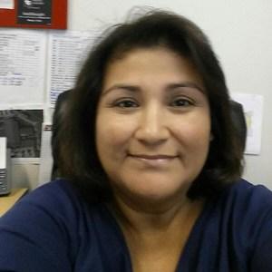 Vanissa Rodriguez's Profile Photo