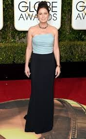 Congratulations to MAA Alum, Maura Tierney on her Golden Globe Award