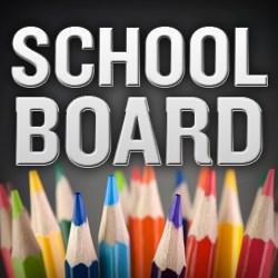 Agenda - Sepember 22nd, 2015 SAISD School Board Meeting