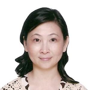 Alice Lin's Profile Photo